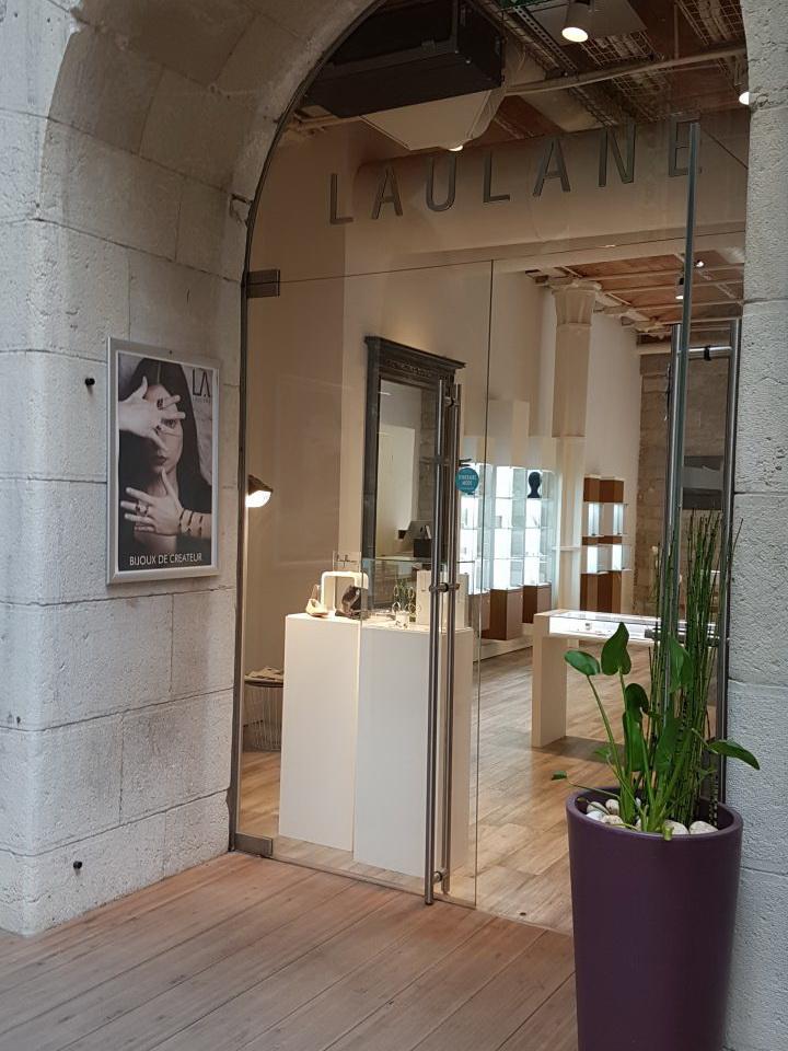 Laulane-boutique-59